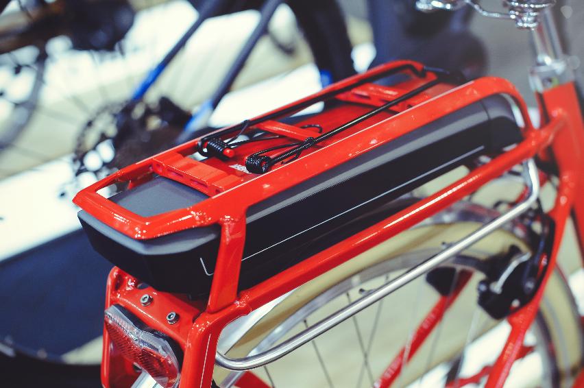 À quoi dois-je faire attention lors de l'achat d'une batterie pour le vélo électrique?