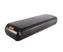 Bafang 43V 7.9Ah batterie de vélo
