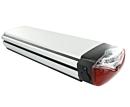 Batterie de vélo électrique Gazelle Innergy Zilver 36V 8.6Ah