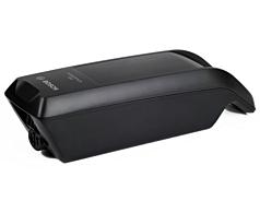 Bosch PowerPack 400 Performance 36V 11Ah cadre batterie vélo