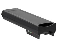 Bosch PowerPack 350 Classic 36V 10Ah remplacement batterie