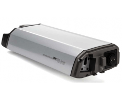 Batterie de vélo Batavus / Koga / Sparta ION 300 PMU4 36V 8.8Ah