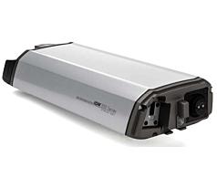 Batterie vélo Sparta ION 500 Batavus / Koga PMU4 36V 13.4Ah