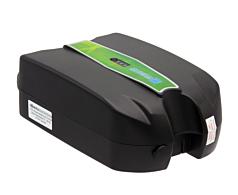 Phylion XH259-10J 26V 13Ah frog batterie vélo électrique